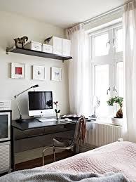 Random Inspiration #40. Bedroom WorkspaceWorkspace ...