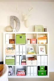 home office shelves ideas. 10 cute home office storage ideas i think iu0027ll loose shelves