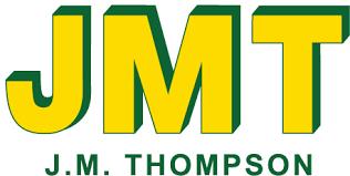 Wake County Library Wake County Northeast Regional Library Jm Thompson