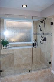 Shower Remodel Houston Set Decoration