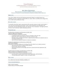 Resume Examples Professional Professional Memberships On Resume Professional Affiliations For 15