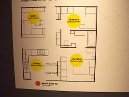 Attractive Ikea Small Spaces Floor Plans Floor Plans Shipping Container  Homes And On Pinterest Sq Ft