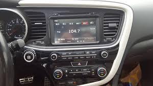 2014 kia optima interior. Beautiful Kia Picture Of 2014 Kia Optima SXL Turbo Interior Gallery_worthy Throughout Interior 0