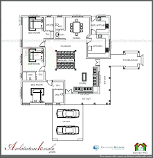 traditional house plans architecture ditional house plan and floor plans style designed elevation beautiful looking traditional traditional house plans