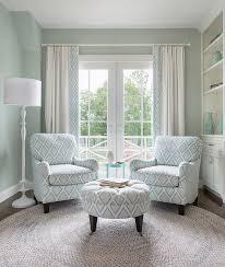 Small Picture 6 Amazing Bedroom Chairs For Small Spaces Sarah richardson