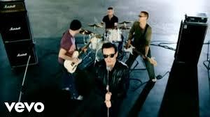 <b>U2</b> - Walk On - YouTube