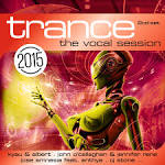 Trance the Vocal Session