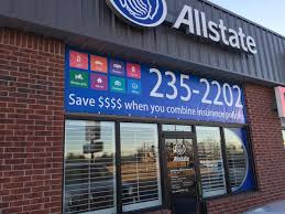 great life homeowner u car insurance quotes in monett mo sam green allstate with missouri homeowners insurance