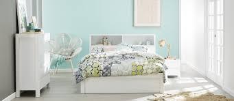 Tasmanian Oak Bedroom Furniture Retro Bedroom Furniture