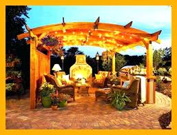 outdoor light fixtures rustic chandeliers hanging lights gazebo lighting with solar chande gazebo lights with solar led
