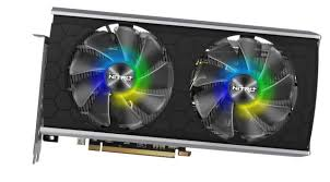 Amd Radeon Rx 5500 Xt Challenges Nvidias Gtx 1650 1660