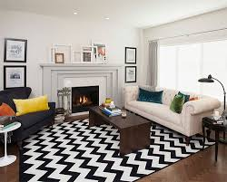 rug critic modern contemporary living room area rugs