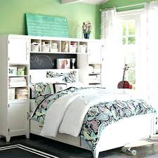 teenage girl bed furniture. Cool Teen Bedroom Furniture Girl Room Ideas Small Bed For Black Teenage Rooms N