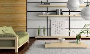 modern japanese furniture. Japanese Interior Design   Modern Furniture INTERIORS ONLINE S