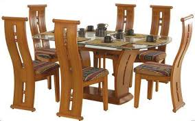 wooden dining furniture. Dining-Table-Set-White-Background-2.jpg (497× Wooden Dining Furniture E
