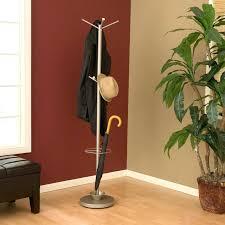 white coat racks bedroom furniture sets hanger stand rack with shelf full  size of standing hat
