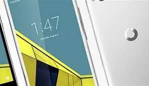Vodafone Smart 6'yla tanışın! - Teknoloji Haberleri