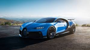 See more ideas about bugatti, bugatti cars, bugatti veyron. Bugatti S New Chiron Pur Sport Is An Even More Responsive Rocket Robb Report