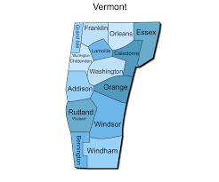 Vermont Homes For Sale Real Estate Foreclosures