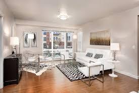 Furniture Best Furniture Fair Jacksonville Nc For Inspiring Home