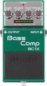 music compressor. music compressor a