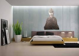 buddha metal wall art ideas home interior exterior with regard to most recently released on buddha wall art metal with photo gallery of buddha metal wall art showing 9 of 20 photos