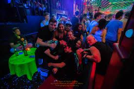 KitKatClub Berlin, germany - Local Life