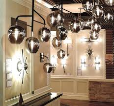 large size of light fixtures antique lighting industrial pendant house troy piano lamps menlo park 4 troy lighting