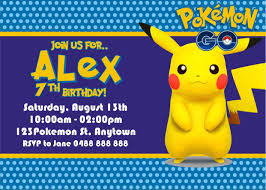 pokemon birthday invitations hollowwoodmusic com pokemon birthday invitations and a superior surprising by an inspiration of surprising invitation templates printable 10