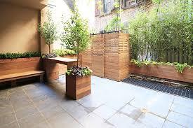 Modern Backyard Ideas_6