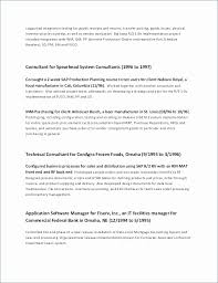 Military Resume Builder Amazing Resume Cover Letter Builder New Military Resume Builder Luxury New