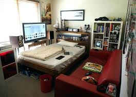 40 best video game room ideas cool