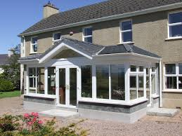 Sun Room Conservatories Sunrooms Sun Rooms Ashgrove Northern Ireland