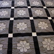 Chicken Scratch Embroidery Quilt | Lady Bird Quilts & ... Chicken Scratch Embroidery Quilt Adamdwight.com