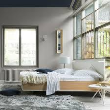bedroom celio furniture cosy. Murano · Cosy Bedroom Celio Furniture Cosy