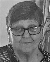 Joyce Hays Obituary (1948 - 2020) - Bartlesville, OK - Examiner-Enterprise