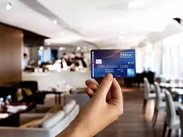 Get Up To 125000 Points With Last Minute Hilton Amex Credit Card