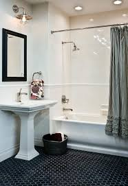 Tub Shower Combos Best 25 Tub Shower Combo Ideas Only On Pinterest Bathtub Shower