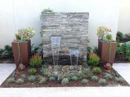 water wall fountain outdoor contemporary outdoor water fountains indoor water wall fountain landscape contemporary with outdoor