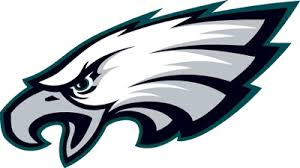 Philadelphia Eagles PNG High-Quality Image | PNG Arts