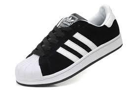adidas shoes superstar black and white. adidas superstar vulc adv white gray snake score adidas shoes superstar black and white s