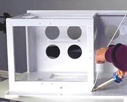 custom plastic fabrication plastic fabricator