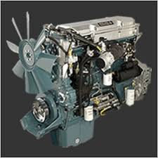 Diesel ECM Tuning and Diesel Diagnostic Software