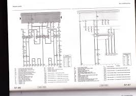 mk3 golf wiring diagram pdf mk3 image wiring diagram 1997 volkswagen golf wiring diagram images golf jetta air on mk3 golf wiring diagram pdf