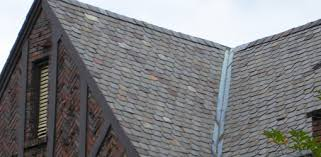 How to Choose a Roof for Your Home Todays Homeowner