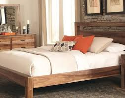 Furniture Rc Willey Beds Rustic Bedroom Sets Rustic Mexican