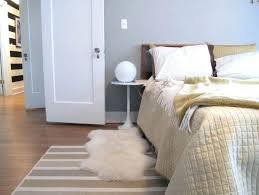 bedroom rugs ikea area rugs home design ideas bedroom rugs bedroom rugs ikea uk