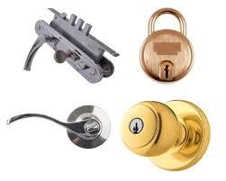 types of door knob locks. types of locks door knob