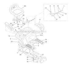74252 toro wire schematic 74252 automotive wiring diagrams description wiring diagram toro lx425 wiring home wiring diagrams