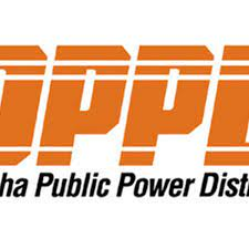 OPPD waives late payment charges